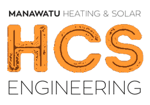 Manawatu Heating & Solar